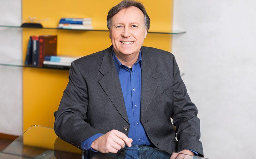 Weidmann, Dr. Michael J.